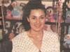 cecine-stare-slike-1980-1995-010
