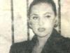 cecine-stare-slike-1980-1995-013