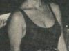 cecine-stare-slike-1980-1995-014