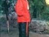 cecine-stare-slike-1980-1995-015