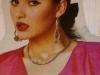 cecine-stare-slike-1980-1995-019