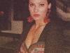cecine-stare-slike-1980-1995-020