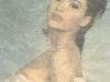 cecine-stare-slike-1980-1995-021