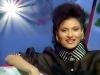 cecine-stare-slike-1980-1995-023