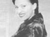 cecine-stare-slike-1980-1995-024