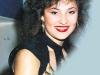 cecine-stare-slike-1980-1995-025