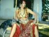 cecine-stare-slike-1980-1995-029