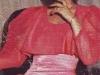 cecine-stare-slike-1980-1995-031
