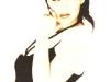 cecine-stare-slike-1980-1995-032