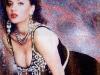 cecine-stare-slike-1980-1995-033