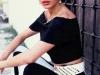 cecine-stare-slike-1980-1995-034