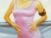 cecine-stare-slike-1980-1995-036