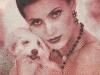 cecine-stare-slike-1980-1995-039