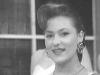 cecine-stare-slike-1980-1995-044