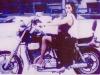 cecine-stare-slike-1980-1995-045
