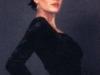cecine-stare-slike-1980-1995-047