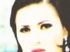 cecine-stare-slike-1980-1995-050