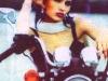 cecine-stare-slike-1980-1995-052
