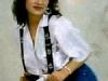 cecine-stare-slike-1980-1995-055
