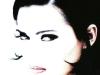 cecine-stare-slike-1980-1995-058