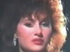 cecine-stare-slike-1980-1995-060