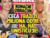 skandal ceca trazi 11 miliona od karleuse