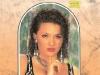 Ceca Babaroga 1991 omot