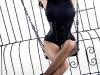 ceca-svetlana-raznatovic-photo-session-profesionalne-fotografije-slike-017