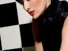 ceca-svetlana-raznatovic-photo-session-profesionalne-fotografije-slike-019