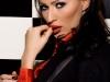 ceca-svetlana-raznatovic-photo-session-profesionalne-fotografije-slike-026
