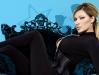 ceca-svetlana-raznatovic-photo-session-profesionalne-fotografije-slike-029
