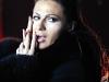 ceca-svetlana-raznatovic-photo-session-profesionalne-fotografije-slike-031