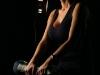 ceca-svetlana-raznatovic-photo-session-profesionalne-fotografije-slike-032
