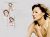 ceca-svetlana-raznatovic-photo-session-profesionalne-fotografije-slike-036