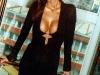 ceca-svetlana-raznatovic-photo-session-profesionalne-fotografije-slike-048