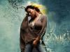 ceca-svetlana-raznatovic-photo-session-profesionalne-fotografije-slike-053