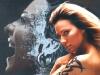 ceca-svetlana-raznatovic-photo-session-profesionalne-fotografije-slike-055
