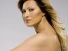 ceca-svetlana-raznatovic-photo-session-profesionalne-fotografije-slike-060