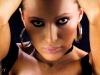 ceca-svetlana-raznatovic-photo-session-profesionalne-fotografije-slike-061