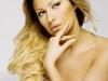 ceca-svetlana-raznatovic-photo-session-profesionalne-fotografije-slike-063