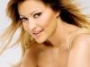 ceca-svetlana-raznatovic-photo-session-profesionalne-fotografije-slike-064