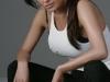 ceca-svetlana-raznatovic-photo-session-profesionalne-fotografije-slike-065