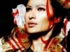 ceca-svetlana-raznatovic-photo-session-profesionalne-fotografije-slike-066