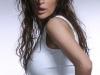 ceca-svetlana-raznatovic-photo-session-profesionalne-fotografije-slike-067