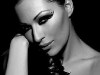 ceca-svetlana-raznatovic-photo-session-profesionalne-fotografije-slike-069
