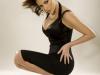 ceca-svetlana-raznatovic-photo-session-profesionalne-fotografije-slike-076
