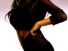 ceca-svetlana-raznatovic-photo-session-profesionalne-fotografije-slike-083