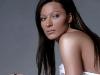 ceca-svetlana-raznatovic-photo-session-profesionalne-fotografije-slike-090