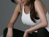 ceca-svetlana-raznatovic-photo-session-profesionalne-fotografije-slike-122