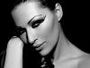 ceca-svetlana-raznatovic-photo-session-profesionalne-fotografije-slike-131